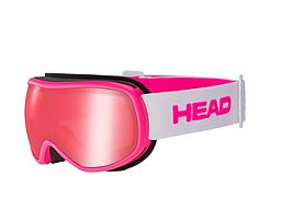 Маска Head ninja в цветах! 2021 (MD)