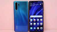 Телефон Huawei P30 Pro гарантія смартфон + 2-а Подарунки