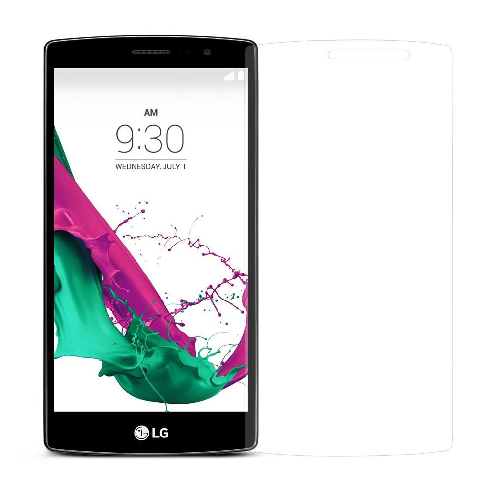 Защитное стекло Optima 9H для LG G4s Dual H734