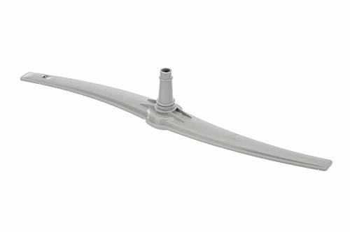 Лопасть (разбрызгиватель) для посудомоечных машин Bosch, Siemens 00668148