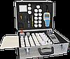 Фотометр PrimeLab All-in-1 (130 параметров воды, без реагентов)