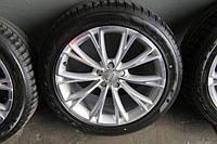 """Колеса 19"""" Audi А8"""