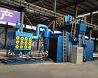 Дробеструйная машина HP0816, фото 3