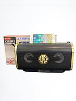 Колонка Bluetooth Golon Xtreme RX-A199BT, фото 1