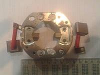 Муфта угольных щеток стартера FAW 1031,1051 12V QDJ1338