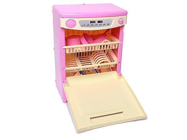 Посудомийна машина, Оріон, 815в.1