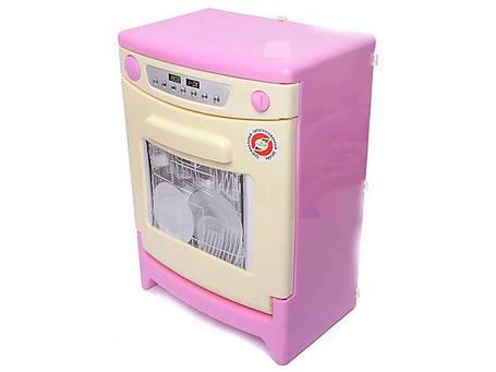 Посудомийна машина, Оріон, 815в.1, фото 2