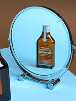 Аргановое масло для волос Lador Premium Morocco Argan Oil, 100 мл