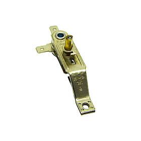 Терморегулятор KST 228 для утюга (ножки под 90°, 10А)