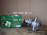 Стартер редукторный Словак (2,7 кВт, 12В)