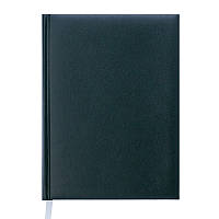 Ежедневник недатированный Buromax EXPERT A5 зеленый 288 стр (BM.2004-04)