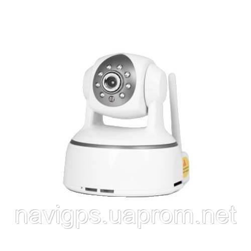 IP камера WI-FI W 530