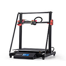 3D принтер Creality CR-10S MAX