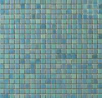 Мозаика китай R 52 с размерами (1,5 х 15 см)