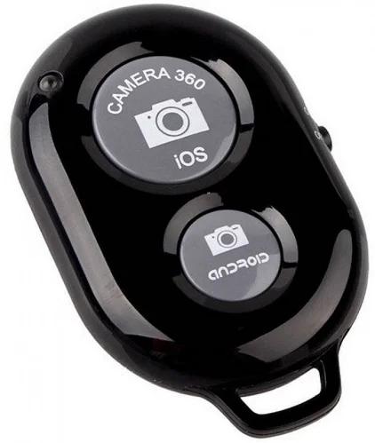 Bluetooth пульт для телефона, селфи-палки, штатива