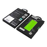 Аккумулятор HOCO BN41 для Xiaomi Redmi Note 4