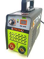 Сварочный инвертор Stromo sw 295