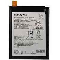 Акумулятор Sony Xperia Z5 E6603 / E6633 / E6653 / E6683 / LIS1593ERPC (2900 mAh)