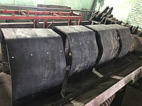 Металлические изделия по технологии ЛГМ, фото 2