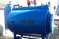 Котел паровой КВ-300