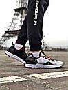 Кроссовки мужские Air Jordan React Havoc, фото 3