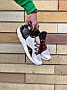 Кроссовки мужские Air Jordan React Havoc, фото 5