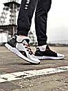 Кроссовки мужские Air Jordan React Havoc, фото 6