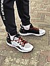 Кросівки чоловічі Air Jordan React Havoc, фото 8