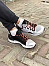 Кроссовки мужские Air Jordan React Havoc, фото 9