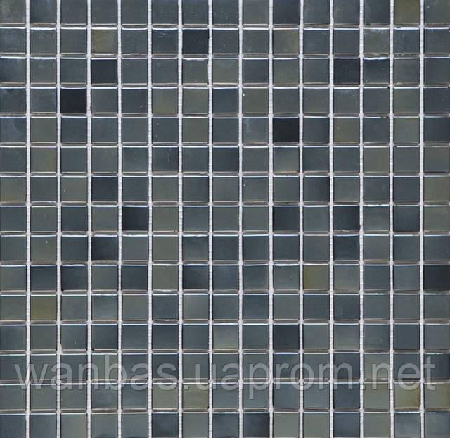 "Мозаика ""Мерцание"" R 04 (2 х 2 см)"