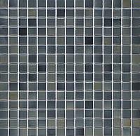 "Мозаика ""Мерцание"" R 04 (2 х 2 см), фото 1"