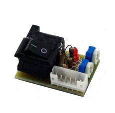 Тестер, модуль питания инвертора для CCFL ламп - Sat-ELLITE.Net - 1-й Интернет-Cупермаркет в Киеве