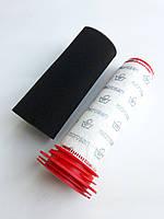 Фильтр конусный для аккумуляторного пылесоса Bosch 00754176, фото 1
