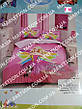 Детское постельное белье 5D Фланель байка., фото 5