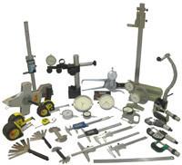 Измерительный инструмент FOZI (Франция)