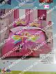 Детское постельное белье 5D. Фланель байка., фото 4