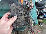 Блок запобіжників опель омега а, фото 2