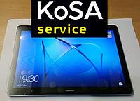 Відремонтували планшет Huawei MediaPad T3