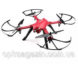 Квадрокоптер 720P   Дрон мини Smart Drone Wi-Fi