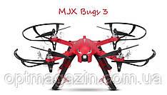 Квадрокоптер 720P | Дрон міні Smart Drone Wi-Fi, фото 2