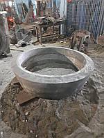 Производство деталей литейным путем, фото 3