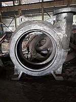 Производство деталей литейным путем, фото 4