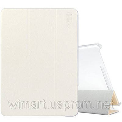 Оригинальный чехол Teclast X98 Plus 3G / X98 Plus Белый