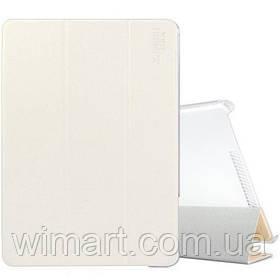 Оригинальный чехол Teclast X98 Air / X98 Air 3G / X98 pro/ X98 Air II/ P98. Белый
