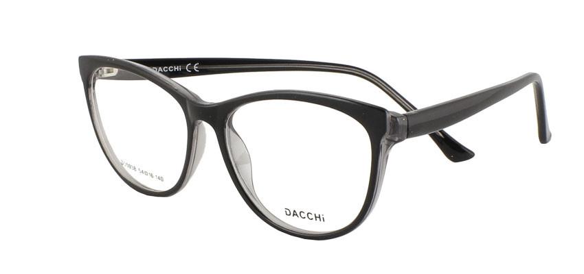 Оправа Dacchi 35938