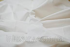 Наволочка Белая 50х70, фото 2