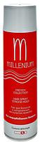 Лак для окрашенных волос Millenium Жожоба 250 мл