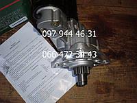 Стартер Словак усиленный (2,8 кВт, 12 В)