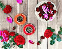 Трояндовий флетлей, шт