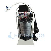 Помпа WE-P 6005 для систем обратного осмоса